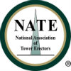 National Association of Tower Erectors